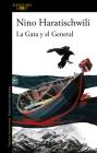 La Gata y el General / The Cat and the General Cover Image
