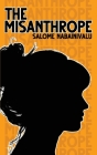 The Misanthrope Cover Image