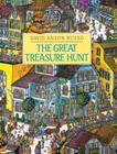 The Great Treasure Hunt Cover Image