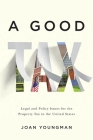 A Good Tax: Legal and Policy Issues for the Property Tax in the United States Cover Image