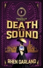 Death in the Sound: Death and diamonds in the green heart of Aotearoa Cover Image