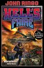 Hell's Faire (Human-Posleen War series) Cover Image