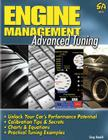 Engine Management: Advanced Tuning Cover Image
