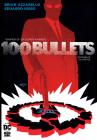 100 Bullets Omnibus Vol. 1 Cover Image