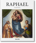 Raphael Cover Image
