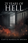 25 Years of Hell Cover Image