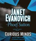 Curious Minds Cover Image