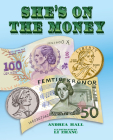 She's on the Money Cover Image