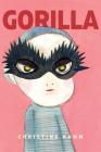 Gorilla Cover Image