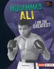 Muhammad Ali: I Am the Greatest Cover Image