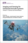 Imaging and Sensing for Unmanned Aircraft Systems: Control and Performance Cover Image