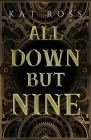 All Down But Nine Cover Image