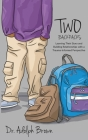 Two Backpacks: Learning Their Story and Building Relationships with a Trauma Informed Perspective Cover Image