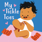 My Tickle Toes (Together Time Books) Cover Image