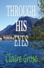 Through His Eyes Cover Image