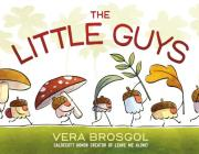 The Little Guys Cover Image