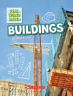 Building (Real World Math) (Library Edition) Cover Image