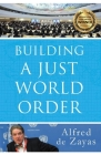 Building a Just World Order Cover Image