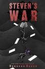 Steven's War Cover Image
