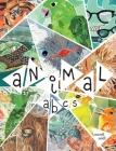 animal ABCs Cover Image