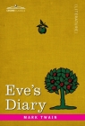 Eve's Diary: Translated from the Original Ms. Cover Image