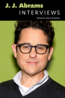 J. J. Abrams: Interviews (Conversations with Filmmakers) Cover Image