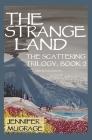 The Strange Land Cover Image
