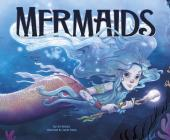 Mermaids (Mythical Creatures) Cover Image