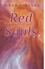 Red Souls Cover Image