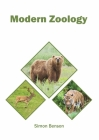Modern Zoology Cover Image