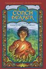 The Conch Bearer Cover Image