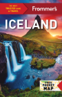 Frommer's Iceland (Complete Guides) Cover Image
