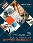 The Technical and Social History of Software Engineering Cover Image