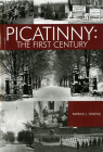 Picatinny: The First Century: The First Century Cover Image