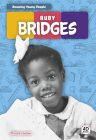 Ruby Bridges Cover Image