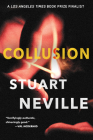 Collusion Cover Image