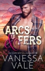 Arcs & fers Cover Image