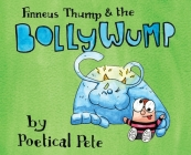 FInneus Thump and the Bollywump Cover Image
