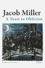 A Toast to Oblivion (American Literature) Cover Image