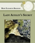 Lady Audley's Secret: Large Print Cover Image