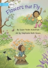 Flowers That Fly Cover Image