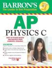 AP Physics C Cover Image