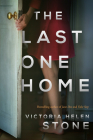 The Last One Home Cover Image
