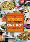 The Hungry Student One Pot Cookbook Cover Image