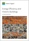 Energy Efficiency and Historic Buildings: Insulating Solid Walls Cover Image