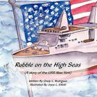 Rubble on the High Seas Cover Image