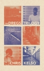 The Dregs Trilogy Cover Image