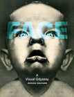 Face: A Visual Odyssey Cover Image