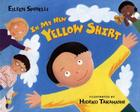 In My New Yellow Shirt Cover Image