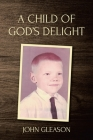 A Child of God's Delight Cover Image